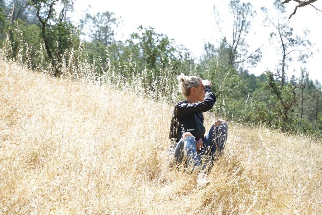 kaitlynn carter napa calistoga ranch